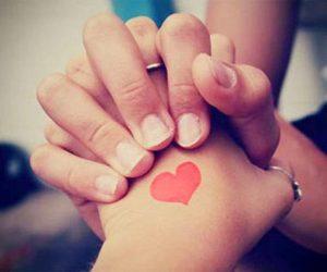 Vì sao cần tham gia lớp học tiền hôn nhân?