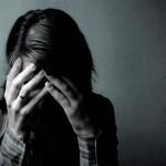 Bệnh trầm cảm là do di truyền ?