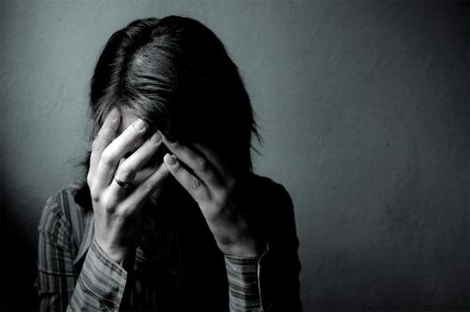 Chia sẻ chuyên môn: chủ đề Sang chấn tâm lý