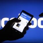 Nhận diện trầm cảm vì lạm dụng mạng xã hội