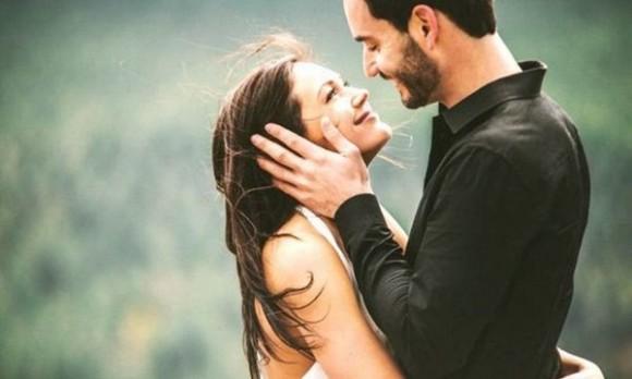 Bí mật của những cuộc hôn nhân nhân hạnh phúc (trang số 2)
