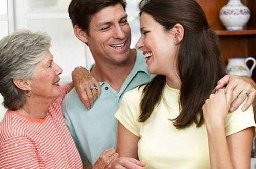 bí mật của những hôn nhân hạnh phúc1