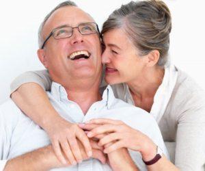 Bí mật của những cuộc hôn nhân hạnh phúc (trang số 3)