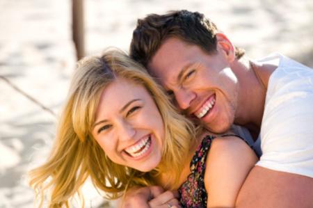 chìa khóa hôn nhân hạnh phúc_tuvantamly.com.vn