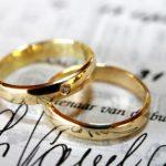 10 câu hỏi bạn cần trả lời trước khi kết hôn