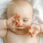 Trẻ em gặp các vấn đề về giấc ngủ có thể ảnh hưởng đến sức khỏe tâm thần