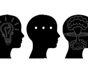 Những hiệu ứng tâm lý ảnh hưởng đến hành vi con người (P1)