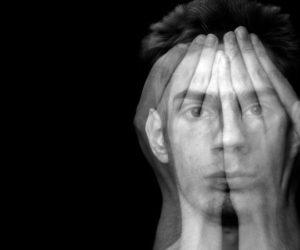 Rối loạn nhân cách phân liệt