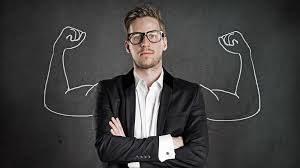 """7 cách """"hack"""" ý chí dựa trên khoa học"""