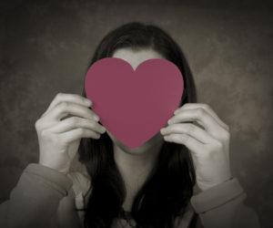 Philophobia hay _ Hội chứng sợ yêu