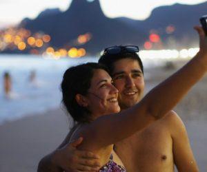 15 điều bạn nên biết trước khi quyết định kết hôn (phần 2)