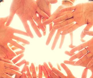 Chương trình đào tạo về tham vấn và CTXH nhóm