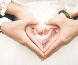 Lớp học tiền hôn nhân