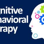 Chương trình đào tạo về liệu pháp trị liệu Nhận thức hành vi (CBT) – Khóa 2