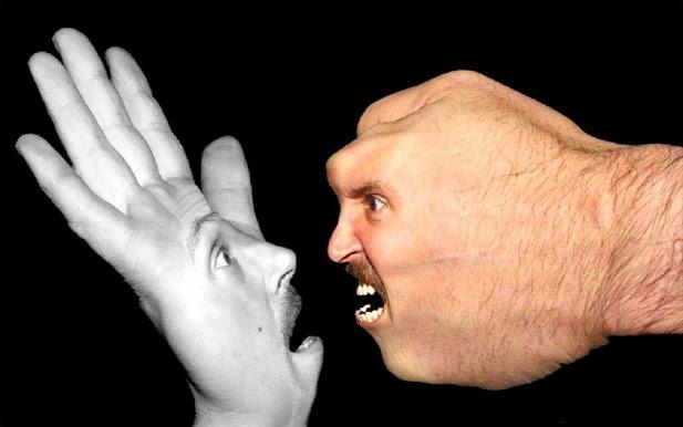 Lạm dụng bằng lời nói (Verbal abuse) và Cách phòng tránh