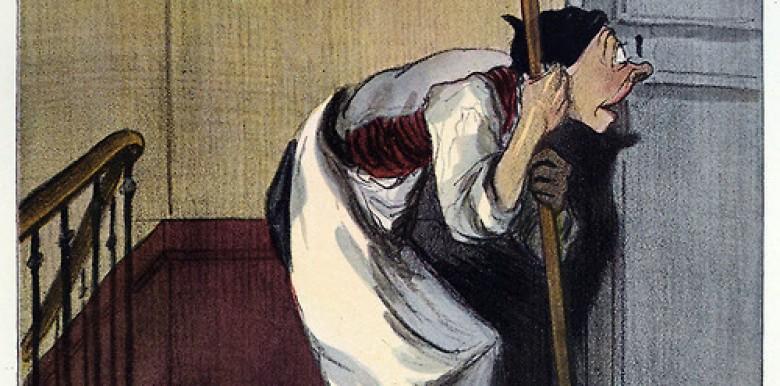 Lệch lạc tình dục: Phô dâm, thị dâm và loạn dục cọ xát (trang 1)