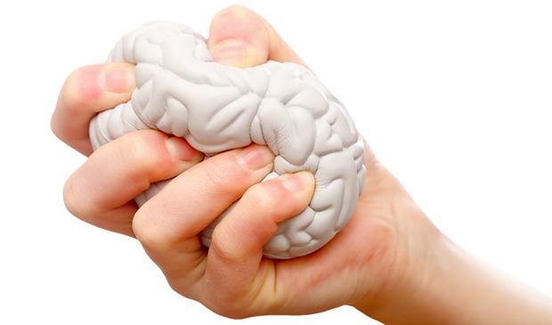 Ảnh hưởng của căng thẳng/stress tới não bộ như thế nào?
