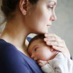 Mẹ giết con: Vấn đề cần được nhìn nhận và phòng ngừa như thế nào?