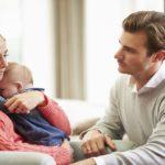 Những hiểu biết về trầm cảm sau sinh