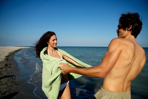 Ngoại hình và mức độ bền vững của quan hệ yêu đương