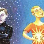 Hội chứng rối loạn cảm xúc theo mùa (SAD)