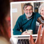Thông báo dịch vụ tham vấn tâm lý trực tuyến