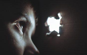 Chương trình đào tạo tâm lý học lâm sàng: Ám ảnh sợ và lo âu