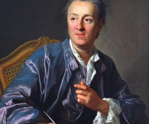 Hiệu ứng Diderot