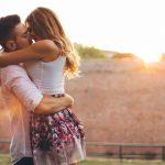 Việc trì hoãn sự thân mật có thể mang lại lợi ích cho mối quan hệ của bạn