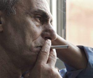 Những liệu pháp nhẫn nại và thực tiễn đối diện với khủng hoảng trung niên