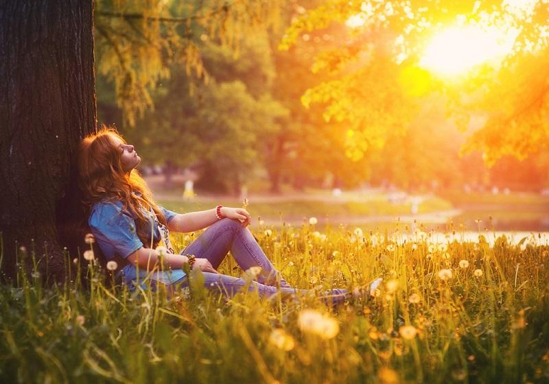 Tự Tin Hay Tự Thương (Self-compassion) Sẽ Khiến Cuộc Sống Trở Nên Dễ Dàng Hơn?