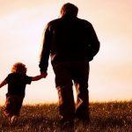 Các giai đoạn phát triển tâm lý – xã hội