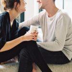 Sự tương thích và hấp dẫn trong mối quan hệ