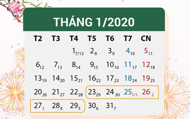 Kết quả hình ảnh cho tết âm lịch 2020