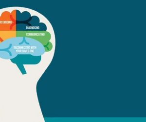 Chương trình đào tạo về liệu pháp trị liệu Nhận thức hành vi (CBT) – Khoá 3