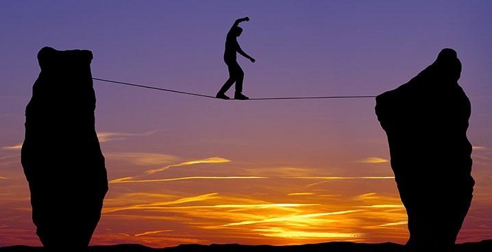 Con đường theo đuổi hạnh phúc: Lối sống khăc kỷ