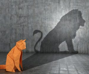 Bản năng của con người theo góc nhìn phân tâm học của Freud