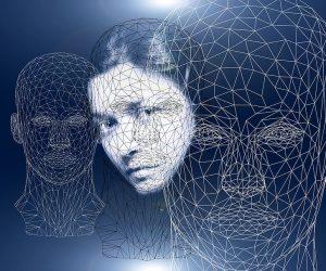 Tổng quan về các học thuyết tâm lý hiện đại