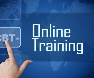 Thông báo khóa học Trị liệu nhận thức hành vi (CBT) – online