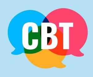 Chương trình đào tạo ONLINE về liệu pháp Trị liệu nhận thức hành vi (CBT)