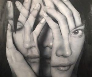 Tổng quan rối loạn phân liệt cảm xúc (SZD)