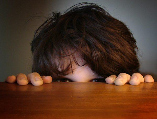 Những tổn thương tâm lý mà cha mẹ vô tình gây ra cho con trẻ