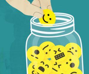 Hạnh phúc có thể đo lường hay không?
