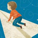 Những sai lầm của phụ huynh khiến trẻ gặp khó khăn khi trưởng thành