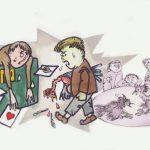 Kết cấu gia đình Á Đông – Kẽ hở nuôi dưỡng nạn cờ bạc không có điểm dừng