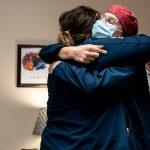 Rối Loạn Căng Thẳng Sau Sang Chấn (PTSD) Và Lòng Tự Thương (Self-Compassion)