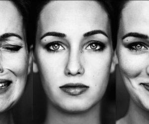 Rối loạn cảm xúc: Hưng – Trầm cảm