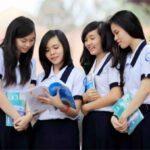Bài 5: Trẻ từ 11 đến 18 tuổi (Trẻ vị thanh niên)