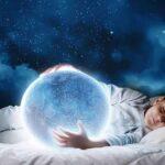 Quyền năng thuở ấu thơ: Cổ tích – Nguyện ước buổi ban sơ