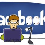 Góc nhìn tâm lý về sức hút của Facebook